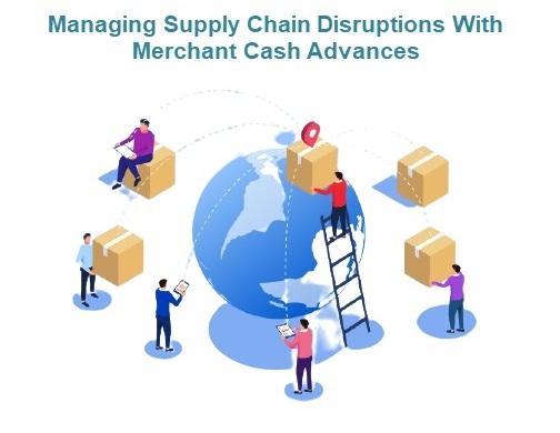merchant-cash-advance-small-business